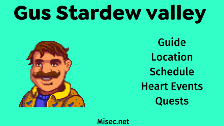 gus-stardew-valley