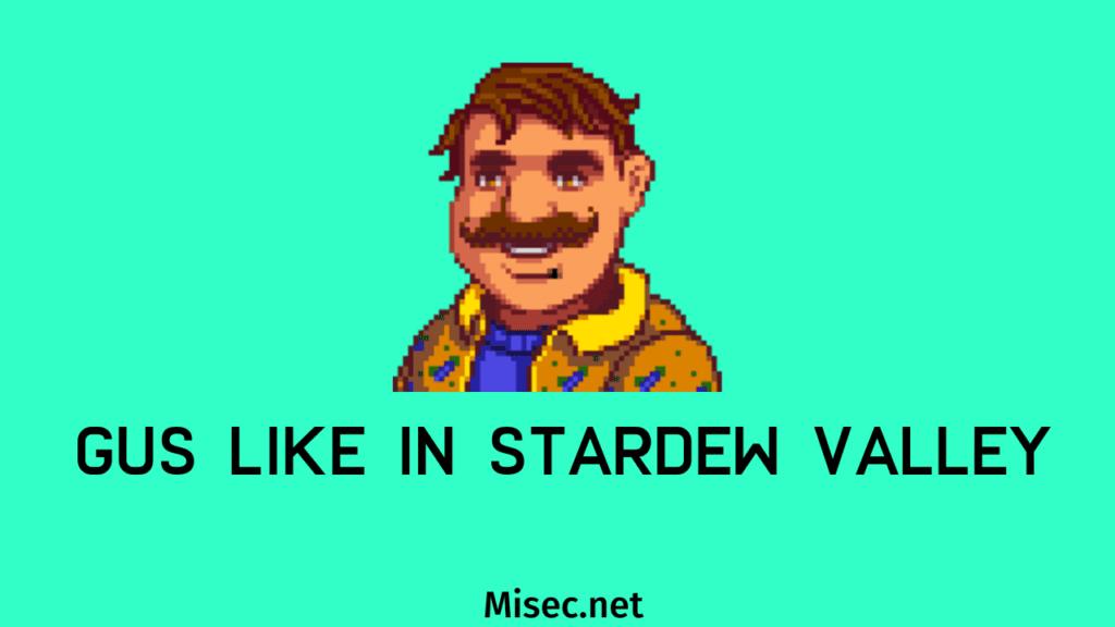 gus-stardew-valley